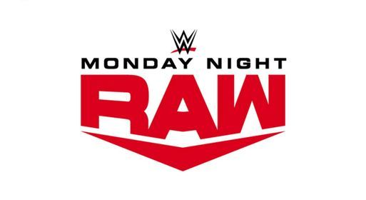 WWE Monday Night RAW, 6 September | Event in Miami | AllEvents.in
