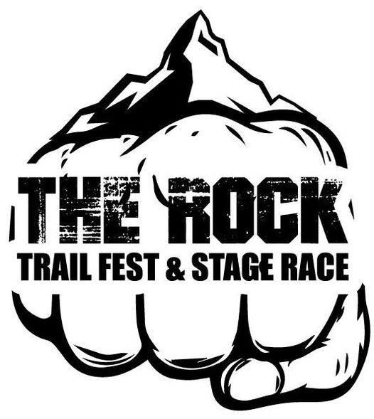 The Rock 3- Stage MTB Stage Race, 23 September   Event in Paarl   AllEvents.in