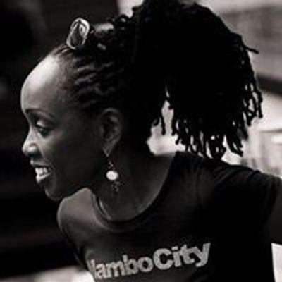Mambo City