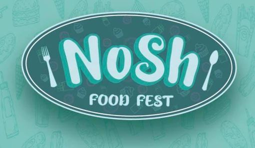 NOSH Food Fest March 2021, 20 March | Event in Sherwood Park | AllEvents.in