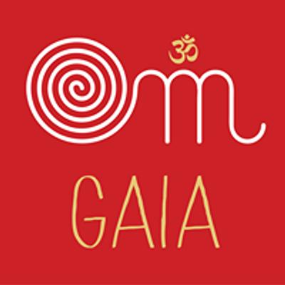 Om Gaia