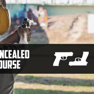 Concealed Carry Class - Tallahassee FL - Only 39.99