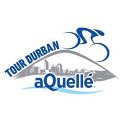 Tour Durban