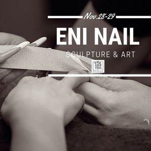 Eni Nail Camp - Szeged
