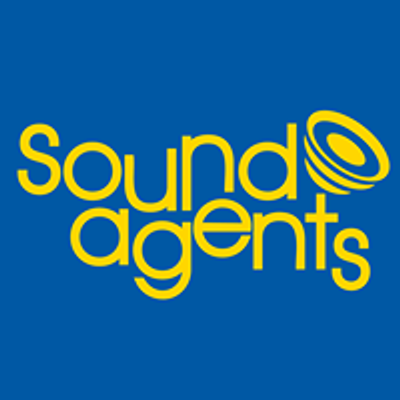 Sound Agents