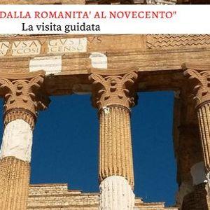 Lo splendido Tour Guidato Brescia Dalla romanit al Novecento