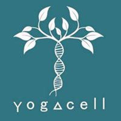 Yogacell