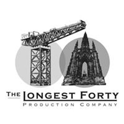 The Longest Forty