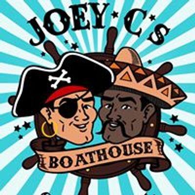 Joey C's Boathouse