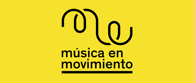 Msica en Movimiento Performance IV