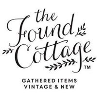 The Found Cottage