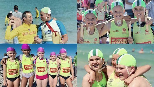 Membership Day Sorrento Surf Club, 18 September | Event in Sorrento, Western Australia | AllEvents.in