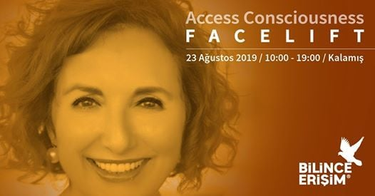 Access Facelift