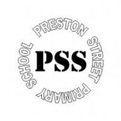 Preston Street Primary School