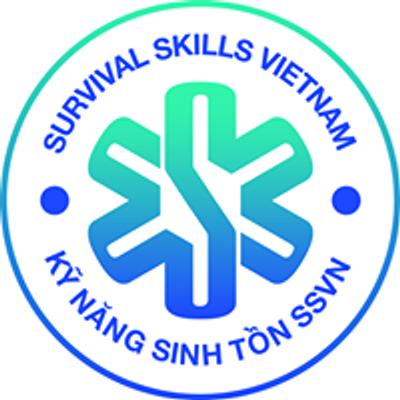 Survival Skills Vietnam-SSVN