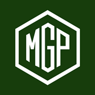 Medini Green Parks