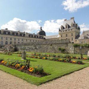 Petites Vacances 2020 dans le Berry et le Val de Loire
