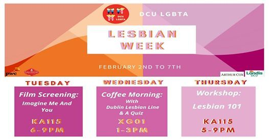 London, United Kingdom Lesbian Events | Eventbrite