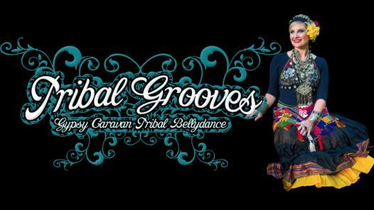 Tribal Grooves with Sienna | Event in Cairns | AllEvents.in