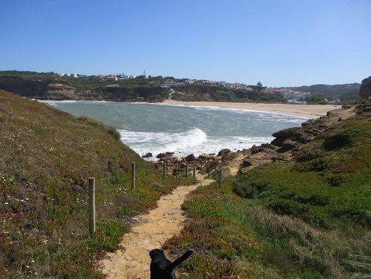 Caminhando entre Praias e Campos da Ericeira, 19 December | Event in Massama | AllEvents.in
