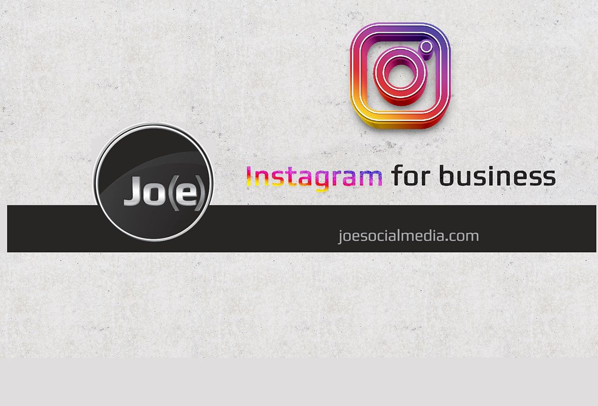 Online - Instagram for Business on AllEvents.in | Online Events