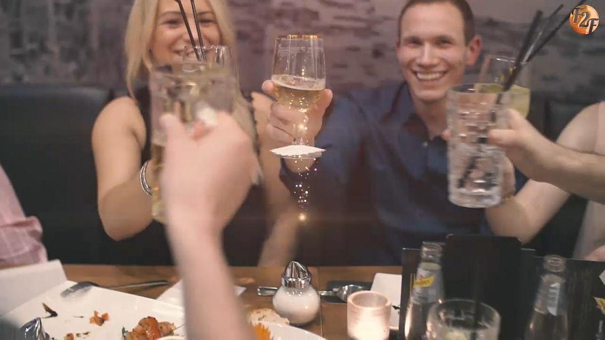 Singles & Dating in Rosenheim: Kontakte finden