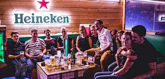 Budapest Park PÁPAI JOCI 2021, 9 September | Event in Habra | AllEvents.in