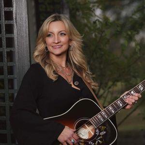 Live Music Melissa Quinn Fox Duo