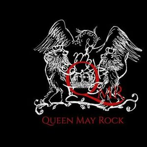 Queen May Rock unplugged 2021 Dschungel Club