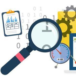Procurement Analytics - Cape Town