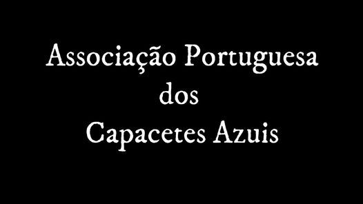 Dia Internacional dos Capacetes Azuis das Nações Unidas, 29 May | Event in Lisbon | AllEvents.in