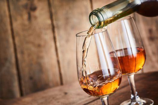 Sherry Tasting & Class, 25 March | Event in Greater Sudbury | AllEvents.in