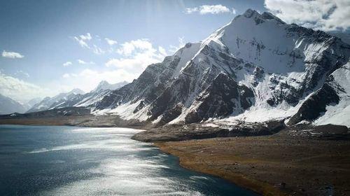 Kurumber Lake Trek & Boroghil Valley, 21 August   Event in Abbottabad   AllEvents.in