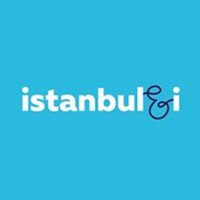 Istanbul&I