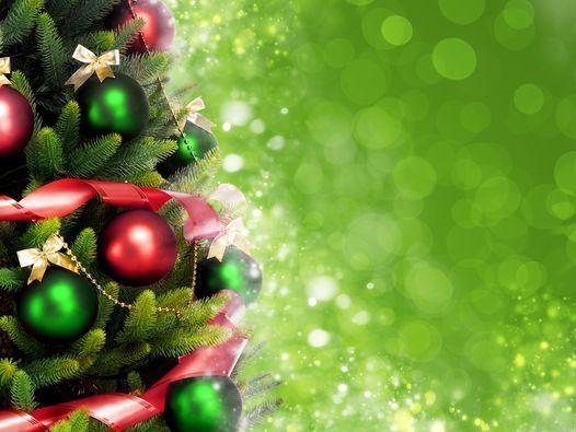 Leeds Downtown Christmas Tree Lighting, 19 November | Event in Leeds | AllEvents.in