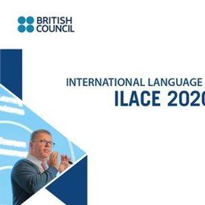 5th International Language Assessment Conference Sept. 4 & 5