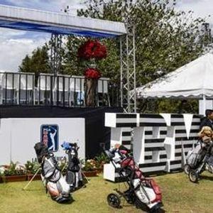 ProAm - PGA Tour Latinoamrica