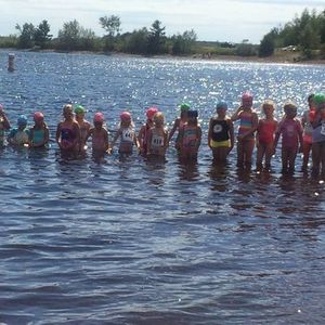 Root Beer Kids Triathlon - 2021
