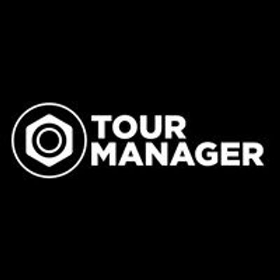 Tour Manager