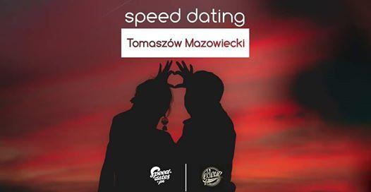 Speed Dating Tampa Bay fl