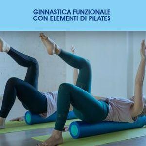Ginnastica funzionale con elementi di Pilates - Il Calendario