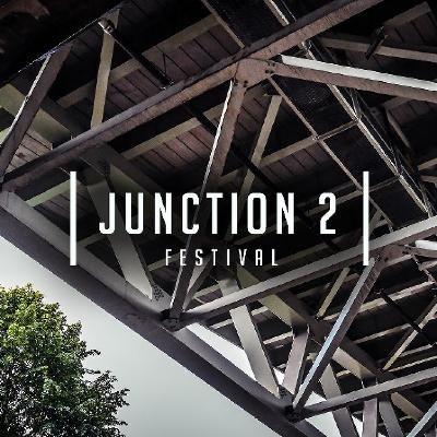 Junction 2 Festival 2021