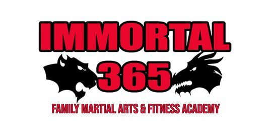 Beginners Martial Arts Program age 7 - adults (family class) | Event in Peterborough | AllEvents.in