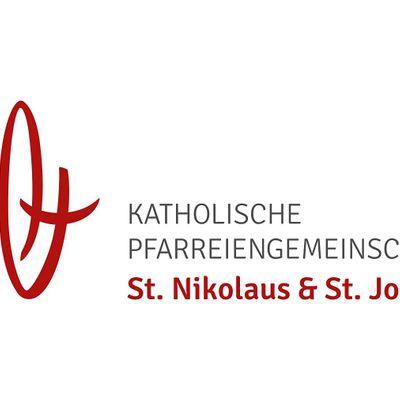 Kath. Pfarreiengem. St. Nikolaus & St. Joseph