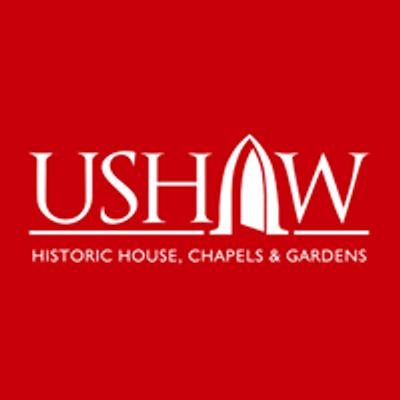 Ushaw Historic House, Chapels & Gardens
