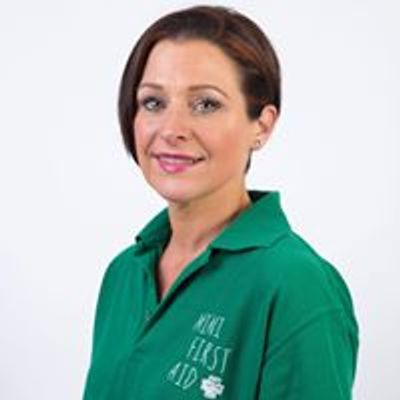 Mini First Aid Exeter & South Devon