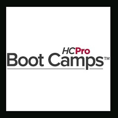 Medicare Boot Camp-Critical Access Hospital & Rural Health Version (ahm) S