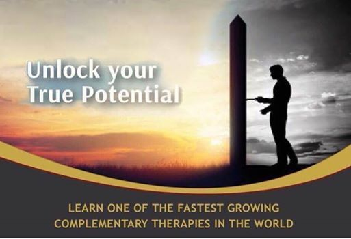 Level 1 Pranic Healing Course with Katherine McKenna in Louth