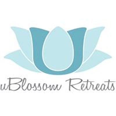 U Blossom Retreats