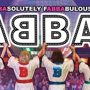 The ABBA Show  Durban 2019